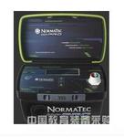 NormaTec 恢复系统