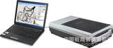 LA-S多功能植物图像分析系统