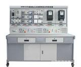 YUYW-01D维修电工仪表照明实训考核装置