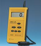 电涡流式测厚仪/便携式电涡流式测厚仪