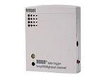 U12系列温湿度光照记录仪