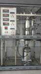 成套不銹鋼精餾廠家直銷 武漢高通中小試不銹鋼精餾裝置