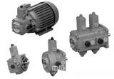 HBP-F4023-A1A1,HABOR油泵