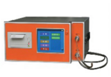 便捷式油液顆粒計數器/油液顆粒檢測儀