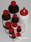 氧嗪酸钾 Purity≥98% 2207-75-2