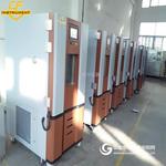 江门高低温试验箱|医疗设备高温老化试验