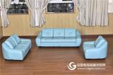幼儿园小沙发 智拓星品牌