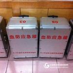 銷售雙玉油庫檢修防爆組合工具箱