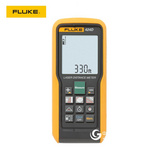 Fluke 424D 激光测距仪