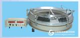 HQD-2型環形氣墊導軌綜合實驗儀(專利產品)