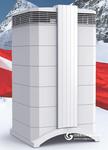 瑞士IQAir AG公司空氣凈化器