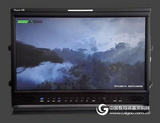 READ銳德RBM-220HD廣播級監視器高清監視器21.5寸