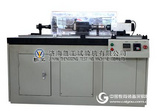 XWP-10型旋转弯曲疲劳试验机(悬臂梁)常温