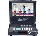 datavideo洋铭 HRS-30 广播级硬盘录像机 HD/SD-SDI高标清移动录像工作站