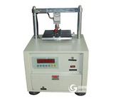 数显式电动坯料抗折仪