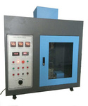 灼热丝试验仪GB4706