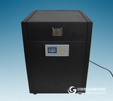 反射率测量仪/镜反射率测量仪
