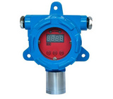 氟化氢探测器 HF探测器 三氟化硼检测仪