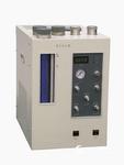 大流量氮气发生器 氮气发生器