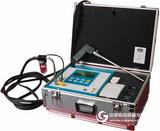 多组份烟气分析仪/燃烧效率测定仪