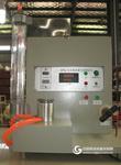 多孔陶瓷透氣度測試儀/多孔陶瓷透氣性測試儀