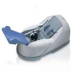 韩国/B.M TECH  SONOST-2000型 超声骨密度仪