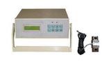 牵引力测试仪/行驶牵引力检测仪