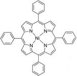 四苯基镍卟啉14172-92-0