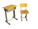 階梯課桌椅/兒童課桌椅/華鑫課桌椅大量現貨