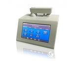 辉因科技HY-Drop100超微量紫外可见分光光度计
