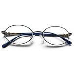 益視堂低頭族讀寫眼鏡