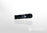 厂家直销 SC8020林格曼烟气黑度计
