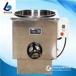上海保玲供应油浴锅,恒温油浴锅,升降油浴锅,水浴锅