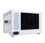 PXI机箱PXIC-7306A,工业机箱厂家