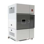 昆山氙灯耐气候试验箱