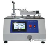 连接器插口强度耐久试验机