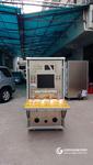 电子镇流器老化试验台谁家比较专业  电子镇流器测试设备价格