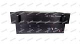 16路HDMI电视机拼接器/液晶拼接器/电视拼接器
