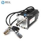 MECAPION电机APM-SC06ADK2