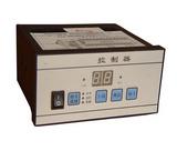 控制器 型号:DP-HMK7