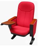 学校礼堂座椅报告厅座椅阶梯教室排椅软包座椅