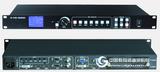 TK-100 LED視頻處理器 無縫切換器 視頻處理器廠家
