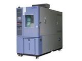 高性能環境儀器快速溫變試驗箱ESS408LL10
