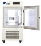 【中科都菱】MDF-40V50立式低温冰箱-40℃低温冷冻储存箱