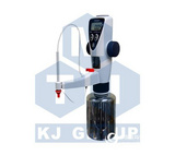 BD-50ML 移液器