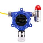 固定式二氧化硫报警器/固定式二氧化硫泄露报警器/固定式二氧化硫探测器