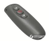 多功能蓝牙发射器 UPL-600+(Tx)