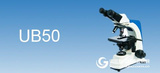 UB100i-PH系列相衬生物显微镜