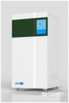 EU-BA-63T型臨床生化分析儀等醫用高純水機
