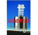 大容量固相萃取仪/固相萃取仪/固相萃取装置 型号:DP-HSE